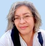 Silvia Olivera Bravo