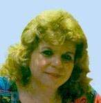 Miriam Virgolini